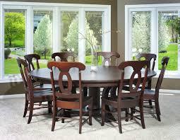 dining room furniture wonderful image