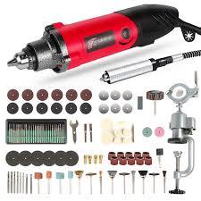 <b>TUNGFULL</b> Electric Drill <b>Rotary Tool</b> Accessories Household ...