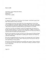 application letter for daycare teacher mediterranea sicilia comely child care cover letter gov uptime resume sample and cover letter sample resume for daycare teacher