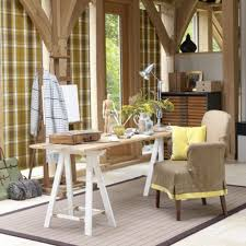 home office home office table what percentage can you claim for home office home office amazing christmas decorating ideas office 1