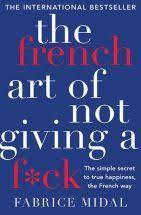 <b>Fabrice Midal</b> | Book Depository