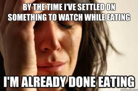 LOL funny haha food hilarious meme true story memes lmao comedy ... via Relatably.com