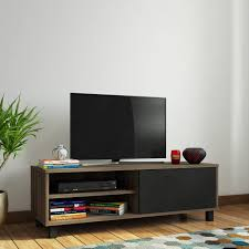<b>Tv Wall Unit</b>