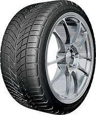 <b>BFGoodrich G-Force</b> Comp-2 A/S 245/45ZR18 96W Used Tire 8-9 ...