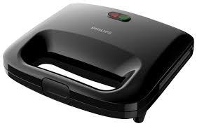 <b>Сэндвичница Philips HD2392</b> — купить по выгодной цене на ...