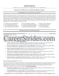 sample resume product manager   what to include on your resumesample resume product manager kitchen manager resume sample one service resume production manager resume sample production