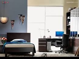 bedroom office decorating ideas cool bedroom office desk