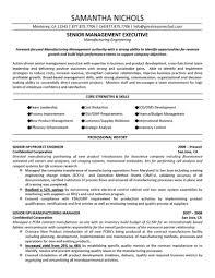 free resume builders sample resume top  seangarrette co  resume