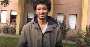 Domiciliária para 2 dos suspeitos da morte de estudante em Bragança