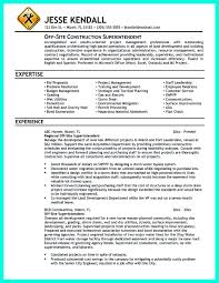cool construction project manager resume to get applied how to construction project manager resume objective construction project manager resume objective