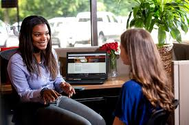 uga dedicates exploratory center uga today uga dedicated the exploratory center a new resource that provides personalized advising services for students who need help choosing a major