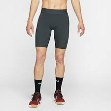 Men's Sale Compression & Base Layer. Nike.com FI