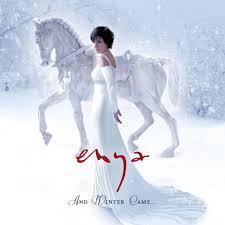 <b>Enya - And</b> Winter Came… Lyrics and Tracklist | Genius