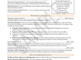 Imagerackus Winning Resume Format For Freshers With Lovable         Imagerackus Fascinating Administrative Manager Resume Example With Adorable Independent Consultant Resume Besides Cover Letter Resume Format