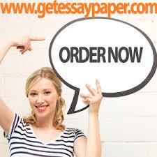 service essays BestWeb