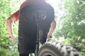 Best mountain <b>bike saddles</b>: six of the best MTB <b>saddles</b> out there ...