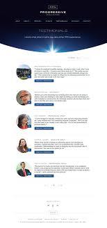 website brand development swerve concepts swerve concepts