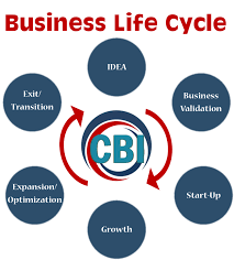 business life cycle cumberland business in tor the cumberland business in tor cbi serves all types and sizes of businesses including for profit and non profit small medium and large start up