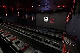 zootopia archives she scribes dolby cinema at amc prime screen