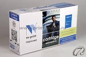 Картридж Xerox <b>106R01410</b> совместимый | <b>Black</b>/<b>Черный</b>