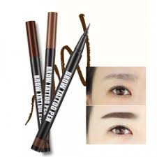 <b>Ручка</b>-татту для <b>бровей</b> Berrisom <b>Brow Tattoo Pen</b> 0,5 г - интернет ...