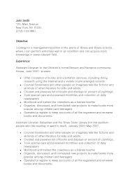 doc word document resume format simple resume format word document resume format in ms