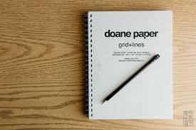 doane paper large idea journal review edjelley com fountain doane large idea journal review 6