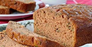 Mom's Zucchini <b>Bread</b> | Allrecipes