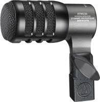 <b>Audio</b>-<b>Technica</b> ATM230 – купить <b>микрофон</b>, сравнение цен ...