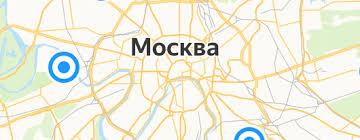 <b>Настольные лампы</b> и светильники <b>BRIZZI</b> — купить на Яндекс ...
