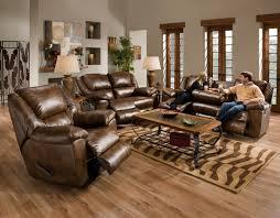 dark rustic living room living rustic living room furniture ideas