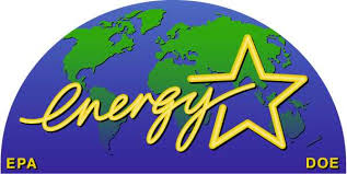 Meets strict energy efficiency guidelines set by the EPA and US Department of Energy.