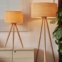 Buy <b>contemporary wood</b> and get free shipping on AliExpress.com