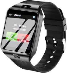 <b>Smart Watches</b> - Buy Premium <b>Smart Watches</b> Online at Best Prices ...