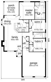 images about Floor plans on Pinterest   Square Feet  House       images about Floor plans on Pinterest   Square Feet  House plans and Floor Plans