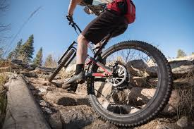 The Best <b>Mountain Bike Pedals</b> of 2019   OutdoorGearLab