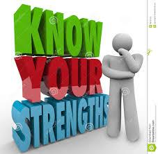 job strengths tk job strengths 23 04 2017