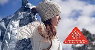Интернет-каталог <b>Columbia</b> (Коламбия): широкий выбор одежды ...