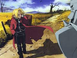 review fullmetal alchemist out equal animation infinity 6357904791794307431906086648 fma
