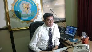 Declaró exjefe y complicó a Rafael Sosa. TU SENSACIÓN SOBRE ESTA NOTICIA - _rafael_sosa