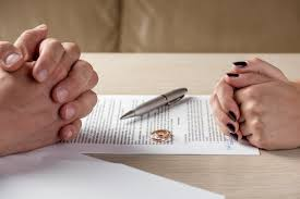 divorce paper help help filling out divorce papers we will help you fill out all the correct forms