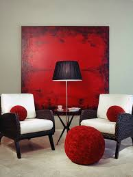 modern living rooms featuring  ideas about modern living rooms on pinterest living room neutral mode