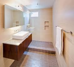 bathroom country bathrooms designs floating cabinet sink surrounded by mirrored surfaces cabinets master ideas vanities for bathroom basin furniture