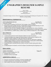 resume font size template best template collection ek zibifresume font size best templates gallery sgplh fz