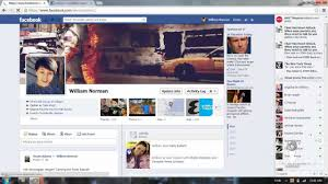 how to see who views your facebook profile updated how to see who views your facebook profile updated