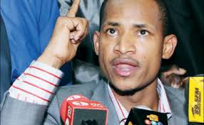 Image result for babu owino