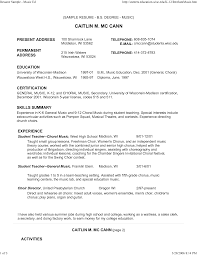 music education resume examples resume examples 2017 music teacher resume samples visualcv resume samples database resumes national association for music