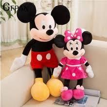 купите <b>mickey</b> mouse toy с бесплатной доставкой на АлиЭкспресс ...