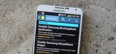 How to Disable Talk Back Mode? « Android Hacks