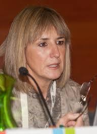 Blanca Diaz de Durana Uriarte. Directora del Departamento de Medio Ambiente y Espacio Público Ayuntamiento de Vitoria-Gasteiz - 1891517105_MR-1_Blanca%2520D%25EDaz%2520de%2520Durana_1